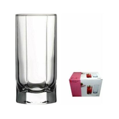 Čaše Glass4you 440 ml 6/1