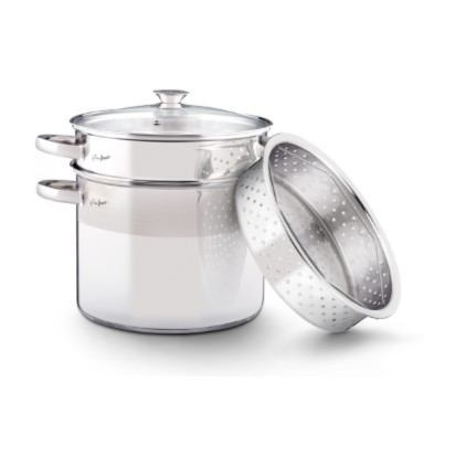 Lonac za kuhanje tjestenine Lamart