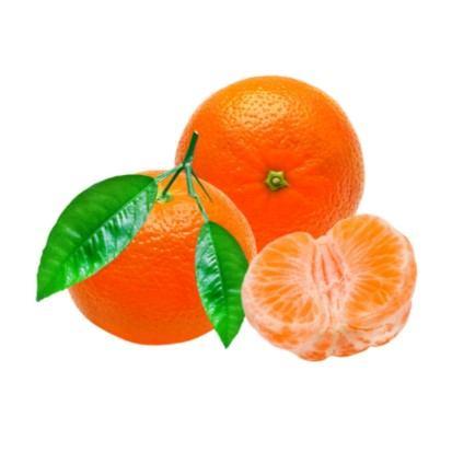 Mandarina, kg