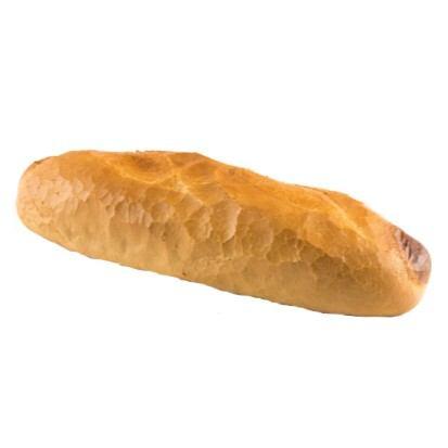 Istarski kruh 500 g