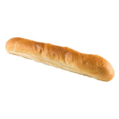 Francuski kruh 300 g