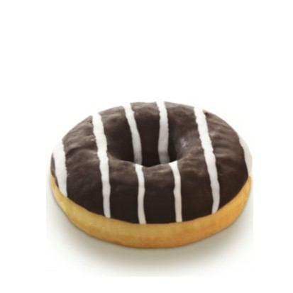 Donut punjenje čokolada 67 g