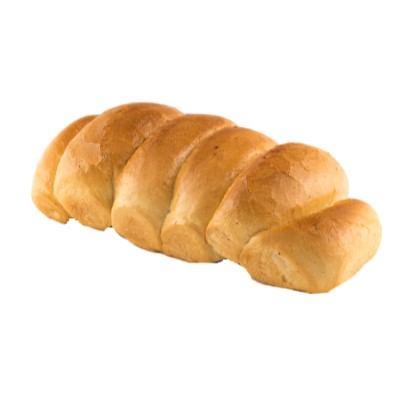 Šervolani kruh 300 g