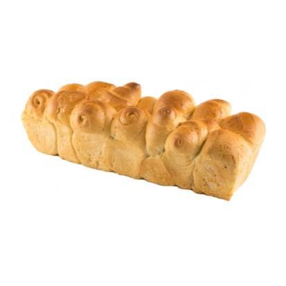 Porečki kornet kruh 700 g