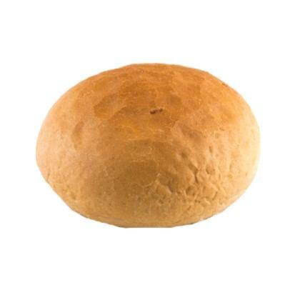 Pšenično raženi kruh 500 g