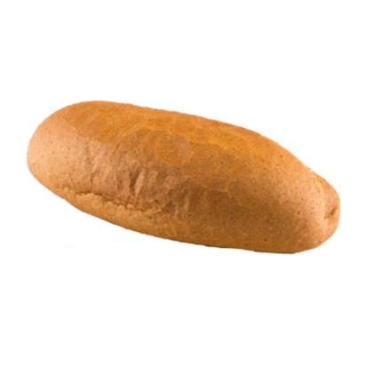 Vipro-dia kruh 400 g