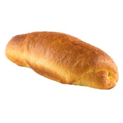 Kukuruzni pšenični miješani kruh 400 g