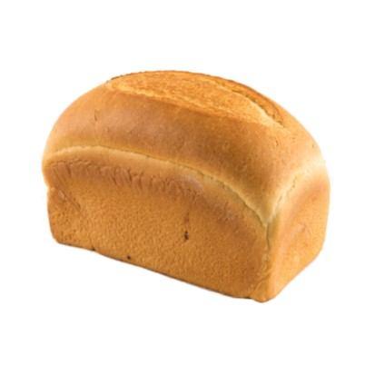 Nonin kruh-mliječni kruh 400 g