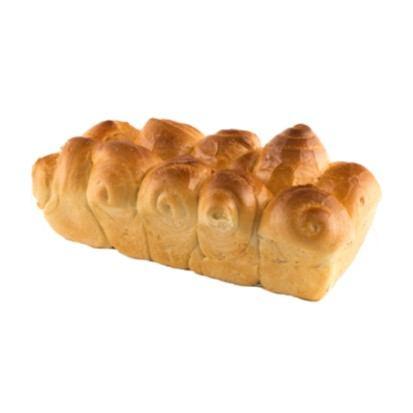 Porečki kornet kruh 500 g