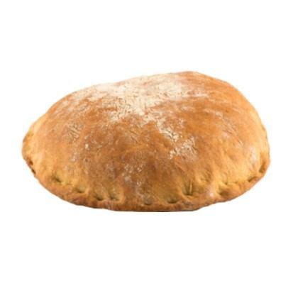 Kruh Stara peka 800 g