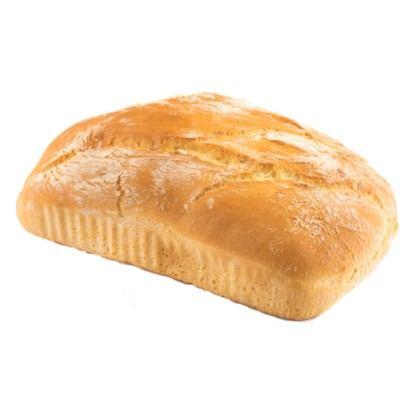 Fini domaći kruh 700 g