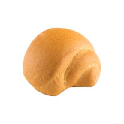 Pecivo obično 55 g