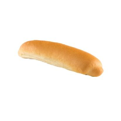 Hot dog pecivo 80 g