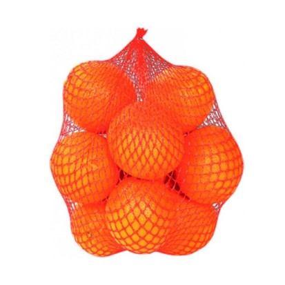Naranča 2 kg