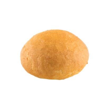 Kukuruzno pšenično miješano pecivo 100 g