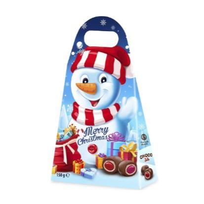 Božićni paket Winter & Christmas 150 g