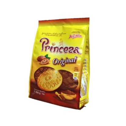 Keksi Princeza 200 g