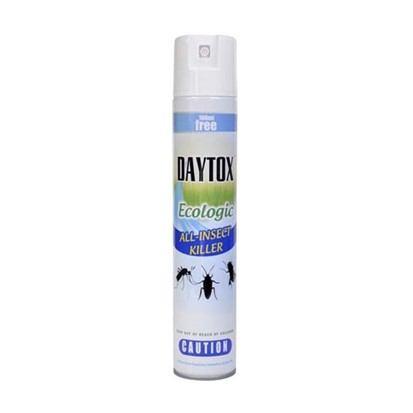 Insekticid Daytox u spreju 300 + 100 ml
