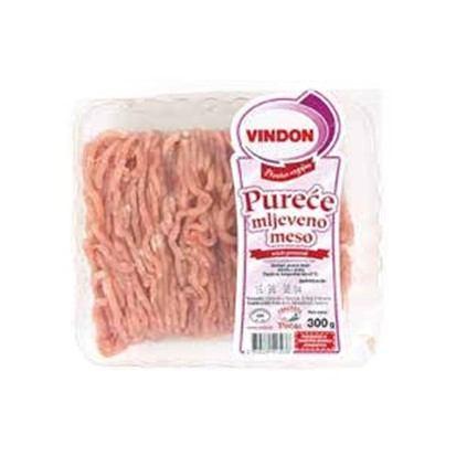 Pureće mljeveno meso Vindon (svježe) 300 g