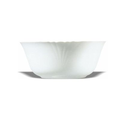 Zdjelica Cadix 16 cm