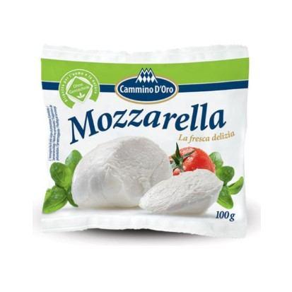 Mozzarella Cam. d*oro Goldsteig 100 g