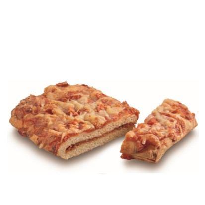 Pizza snack margherita 150 g