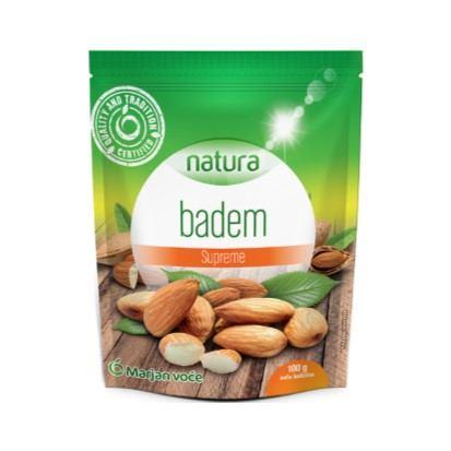 Badem NPS Natura 100 g