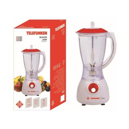 Blender Telefunken 1,5 L 300 W