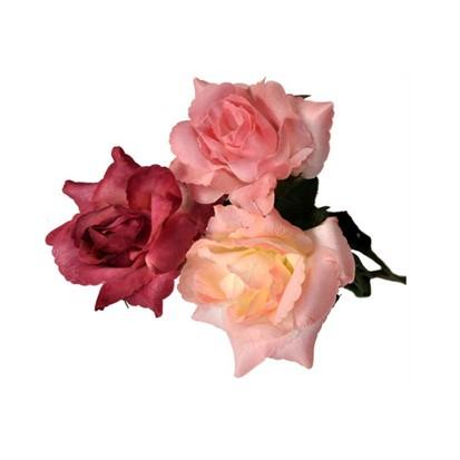Umjetno cvijeće - Ruža