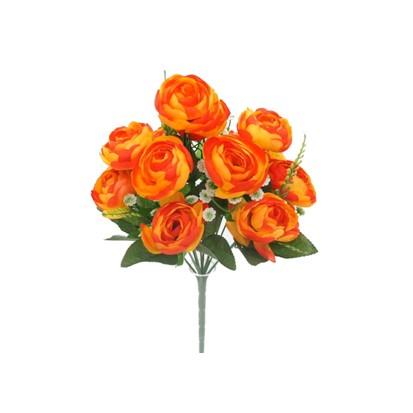 Umjetno cvijeće - Buket ranonkul