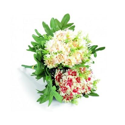 Umjetno cvijeće - Buket razno