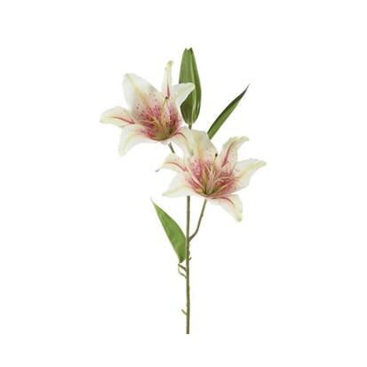 Umjetno cvijeće - Ljiljan
