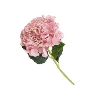 Umjetno cvijeće - Hortenzija