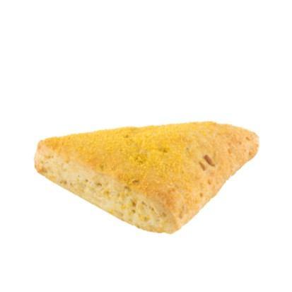 Maisano trokut 50 g