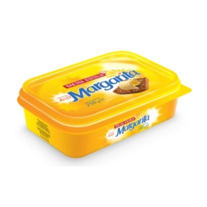 Margarinski namaz Margarita 25% m.m. 500 g