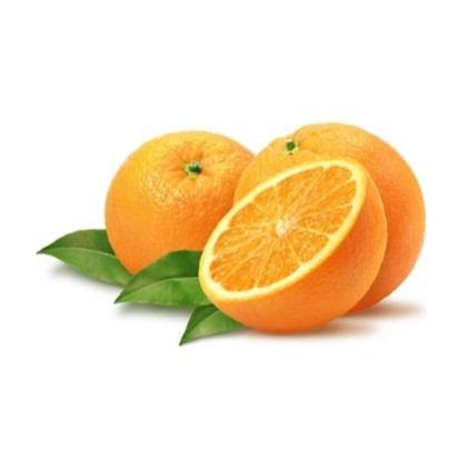 Naranča, kg