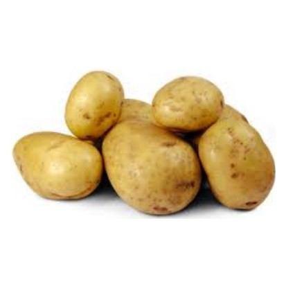 Krumpir, kg