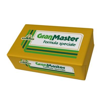Margarin Gran master 250 g