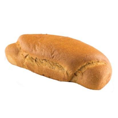 Kruh pšenični crni 500 g