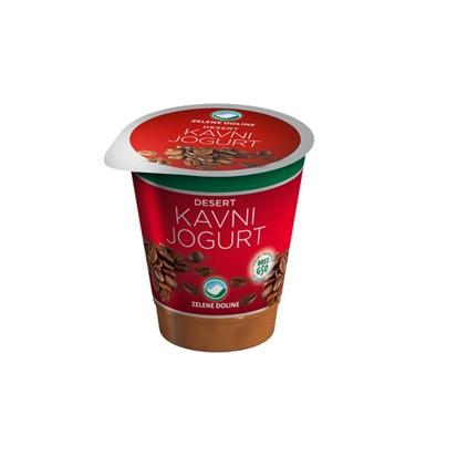 Desert kavni jogurt 150 g