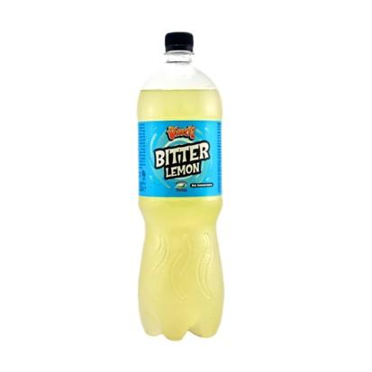 Gazirano piće Vindi bitter lemon 1,5 L