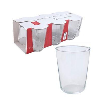 Čaše Otto set 6 komada