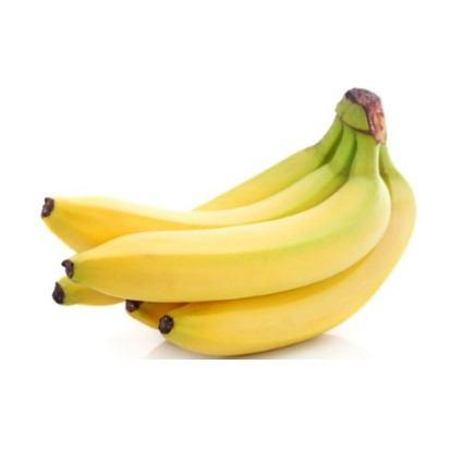 Banana Bonita, kg