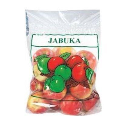 Jabuka 2 kg