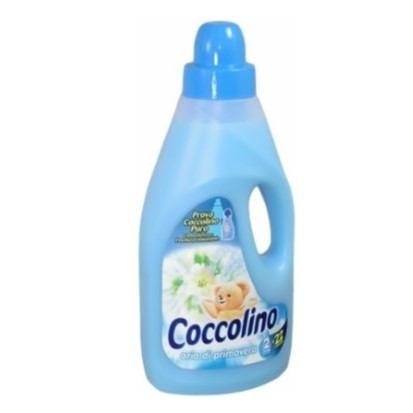 Omekšivač za rublje Coccolino 2 L