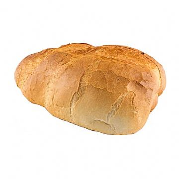 Umaški kruh 600 g