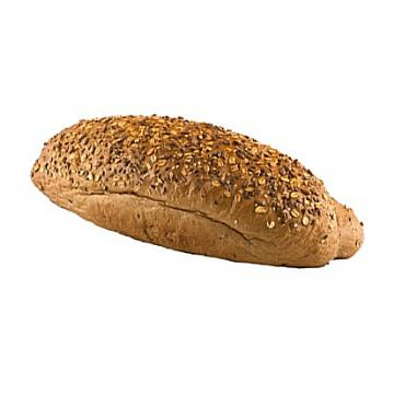 Sovital kruh 500 g