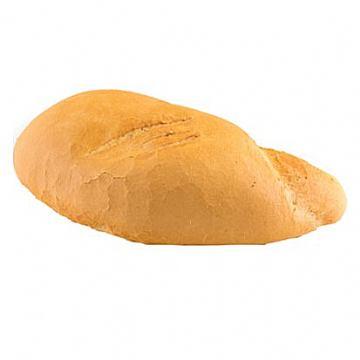 Labinjonski kruh 400 g